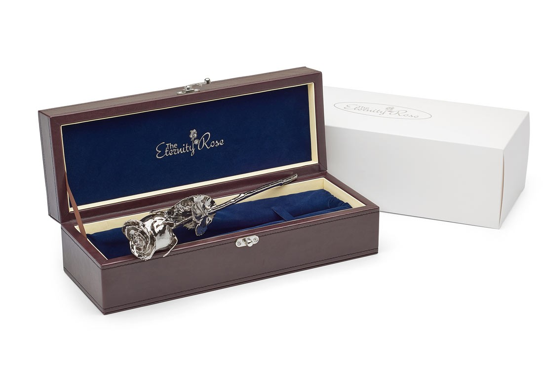 20th Wedding Anniversary Platinum Gifts For Her Gift Ideas