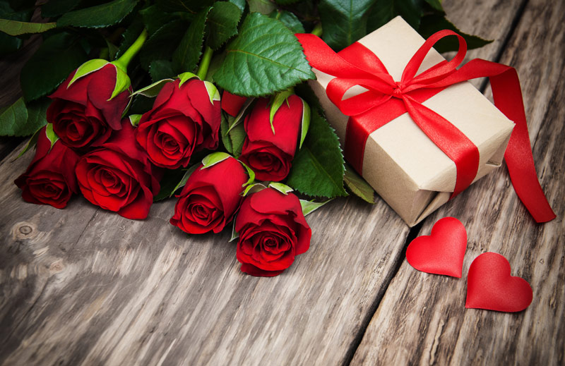 Blog How To Pick The Perfect Valentine S Gift For Your Special Lady