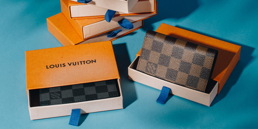 best birthday gifts - fashionable gift