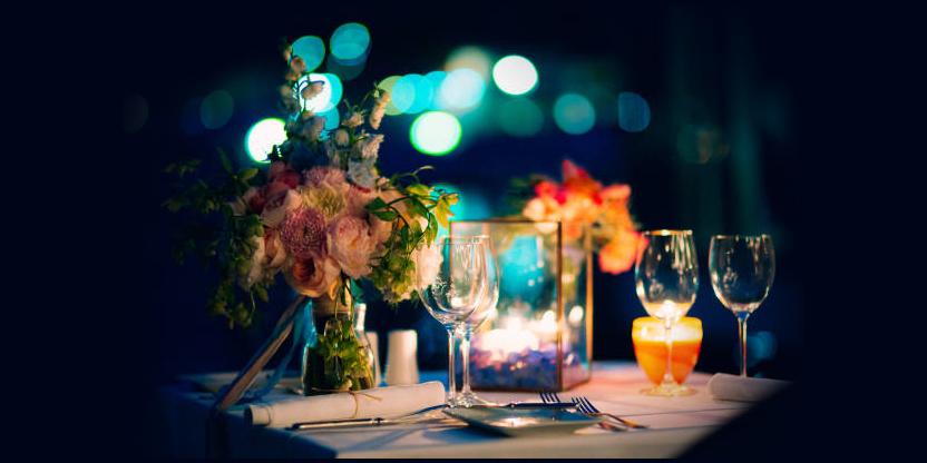 Best birthday gifts - romantic demands
