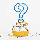 plan a surprise party - big surprise