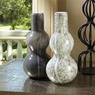 Cool birthday gifts - decorative vase