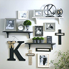 Cool birthday gifts - picture frame