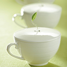 Cool birthday gifts - tea tasting set