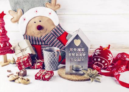 christmas fact jewish holiday