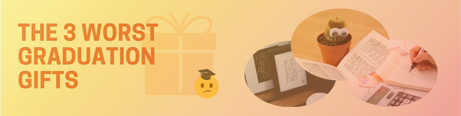 Worst gifts