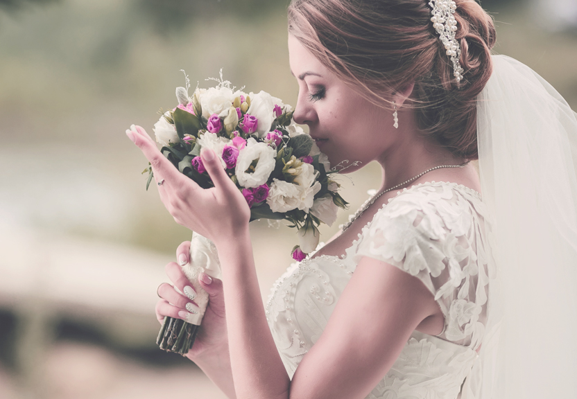 Ultimate Wedding gift guide United States