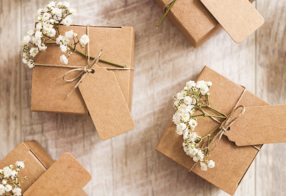 wedding gift etiquette group gifting