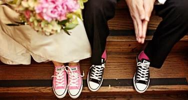 wedding registry faq keep within budget